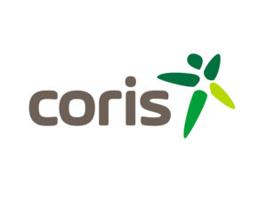 CORIS ASSIST